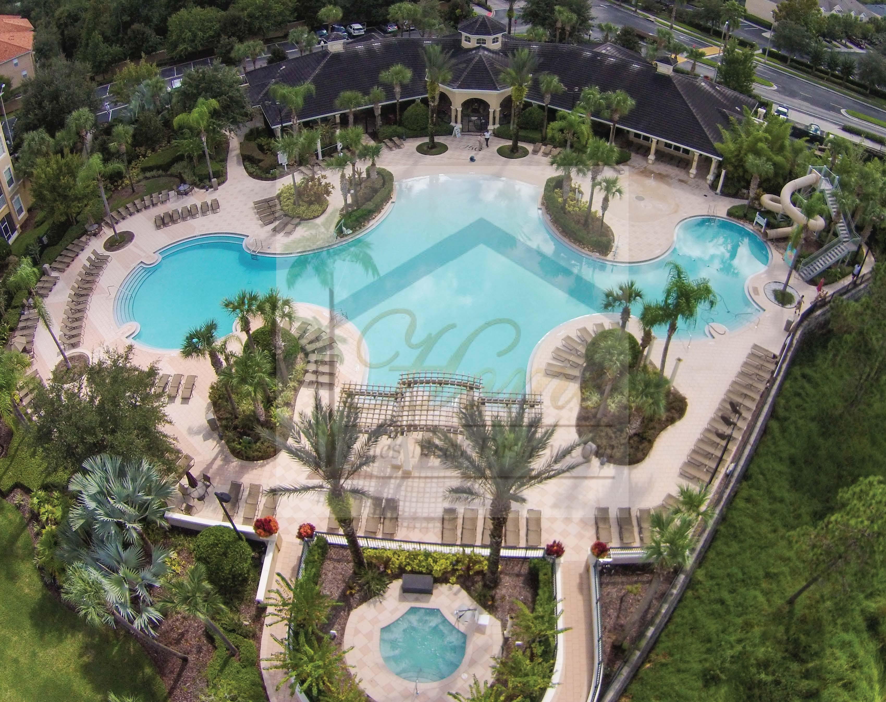 Real Estate For Sale Windsor Hills Vacation Homes For